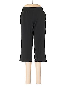 New Balance Track Pants Size M