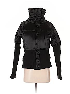 Qi Coat Size S
