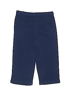 Healthtex Sweatpants Size 24 mo