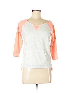 Graine Sweatshirt Size S