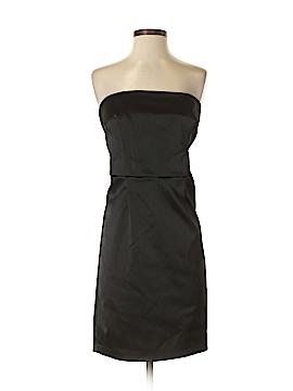 Express Design Studio Cocktail Dress Size 10