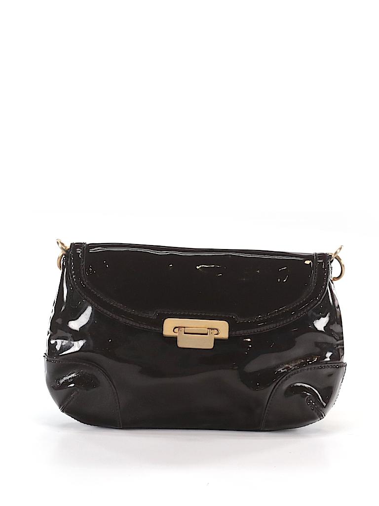 Ann Taylor Women Shoulder Bag One Size