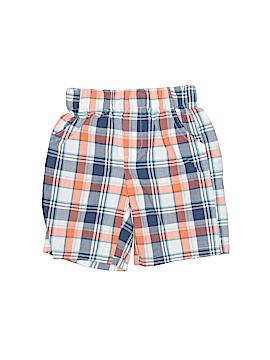 Nautica Shorts Size 6-9 mo