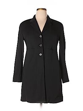 J.jill Wool Blazer Size 10