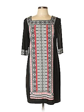 Sandra Darren Casual Dress Size 10