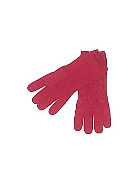Talbots Gloves One Size