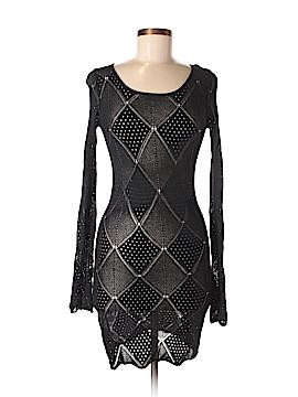 Element Casual Dress Size L