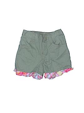Children's Apparel Network Shorts Size 3T