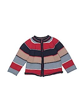 Petit Lem Cardigan Size 18 mo