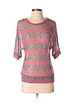 ROMY 3/4 Sleeve Top Size XS