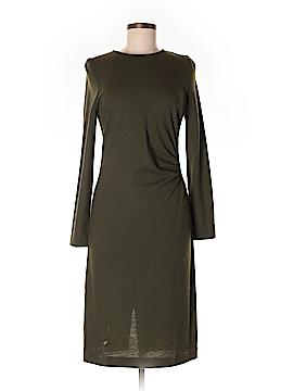 Chetta B Casual Dress Size 6
