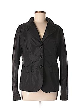 Prada Linea Rossa Jacket Size 48 (IT)