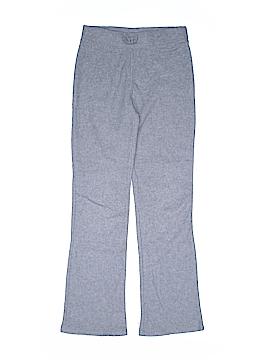 The Children's Place Fleece Pants Size 12