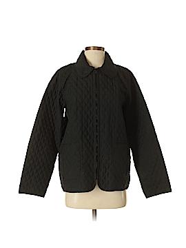 Blassport Jacket Size S