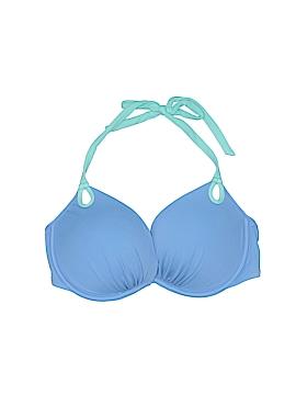 Victoria's Secret Swimsuit Top Size 36 (FR)