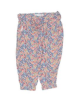 Zara Baby Casual Pants Size 12