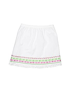 Mulberribush Skirt Size 3T