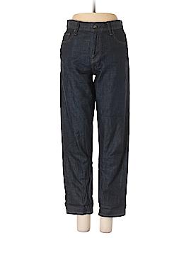 Uniqlo Jeans Size 5