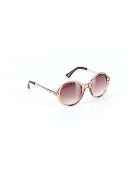 Versace 19.69 Abbigliamento Sportivo Sunglasses One Size