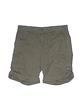 CALVIN KLEIN JEANS Cargo Shorts Size 6