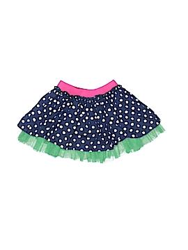 Mim Pi Skirt Size 9 mo