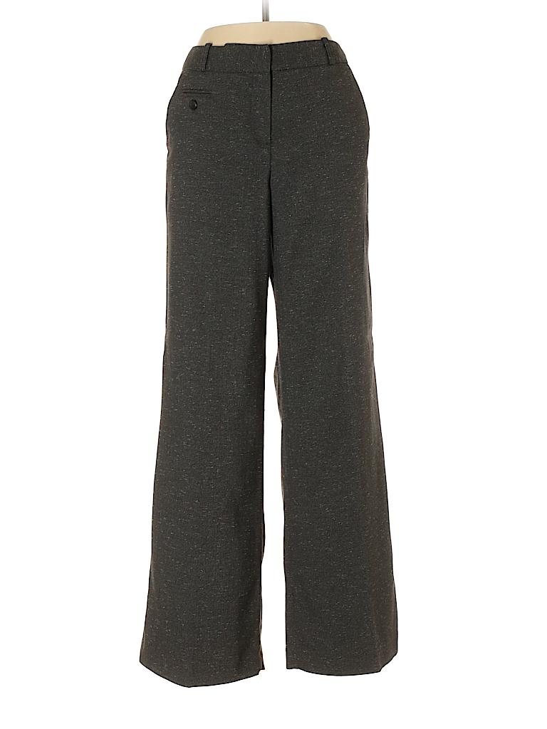 Sandro Sportswear Women Dress Pants Size 10