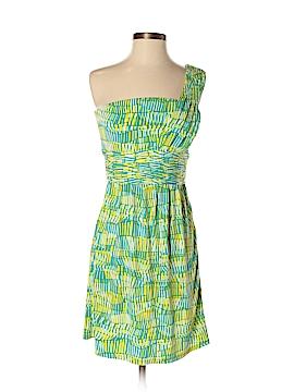 Gianni Bini Casual Dress Size XS