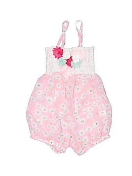 Baby Sara Romper Size 24 mo