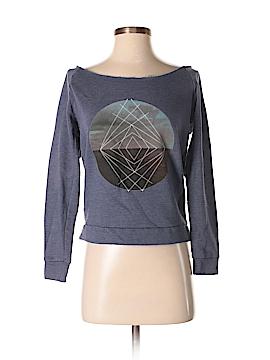 Stussy Sweatshirt Size XS