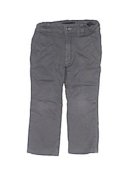 Freshbaked Khakis Size 2T