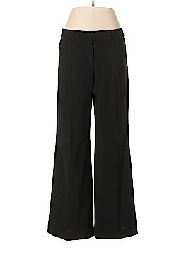 Express Design Studio Dress Pants Size 6