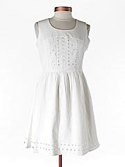 Yumi Casual Dress