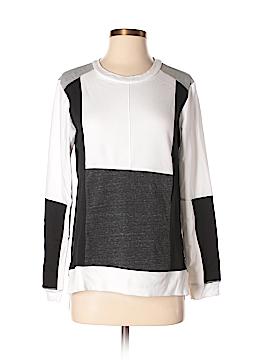 AIKO Sweatshirt Size M