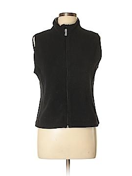 So...GSJC Fleece Size L