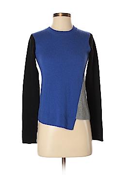 Bailey 44 Wool Cardigan Size XS