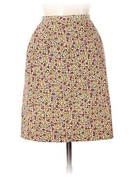 Casual Corner Annex Casual Skirt Size 4 (Petite)