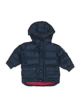 Baby Gap Snow Jacket Size 12-18 mo