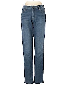Uniqlo Jeans Size M