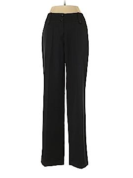 Soprano Dress Pants Size P