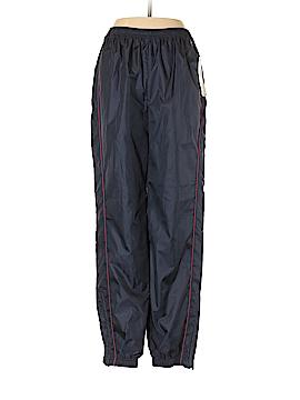 Lauren by Ralph Lauren Track Pants Size S