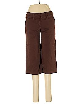 Yank Khakis Size 6