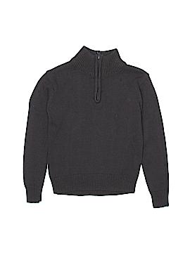 Eddie Bauer Pullover Sweater Size 5 - 6