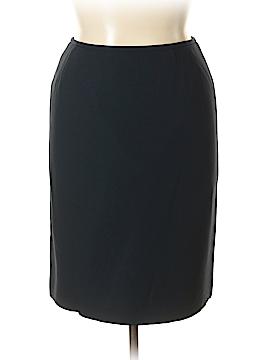 Kasper Casual Skirt Size 14 (Petite)