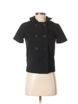 I Heart Ronson Jacket Size XS