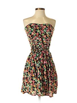 American Rag Cie Cocktail Dress Size M