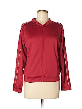 Subdued Jacket Size M