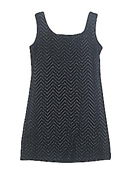 Les Tout Petits Dress Size 8