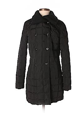 Trina Turk Coat Size S
