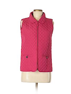 Jenny Vest Size S