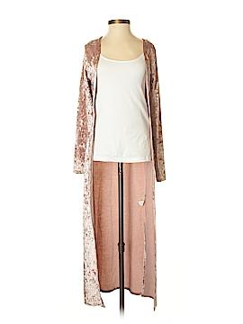Boohoo Boutique Cardigan Size 2